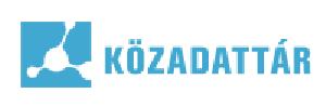 http://kozadattar.hu/